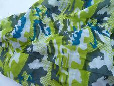 Paño Multifuncional; PAÑUELO,bufanda,Pañuelo 9 trägemögl. (Nuevos Diseños +