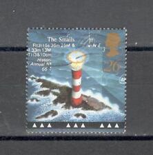 G.B. 2032 - FARI 1998 -  MAZZETTA  DI 10 - VEDI FOTO