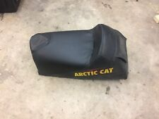 Arctic Cat Sno-pro Firecat Sabrecat 440 500 600 700 Seat Assy 1718-441
