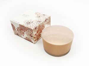 Paul & Joe face powder N 01 25g with box, case, powder & luxury puff
