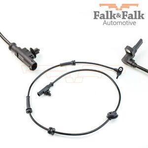 ABS-Sensor vorne links oder rechts Fiat Stilo 192
