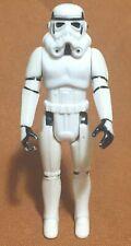 1977 Hong Kong GMFGI Star Wars STORMTROOPER figurine