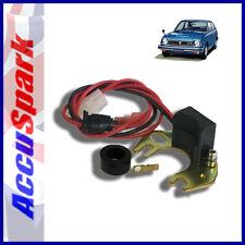 Honda Civic 1972 -1979 AccuSpark Electronic ignition kit