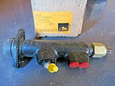 BMC1118 03.3117-2601.3  ATE Brake Master Cylinder Talbot 1307 1308 1309 Horizon