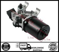 FOR Renault Clio MK3 (FRONT) Windscreen Wiper Motor 7701061590