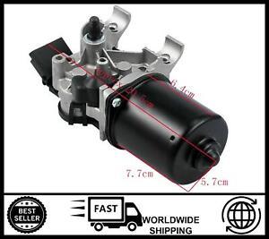 FOR Renault Clio MK3 (FRONT) Windscreen Wiper Motor 7701061590