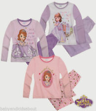 9d3746cdd0 Sofia the First Nightwear (2-16 Years) for Girls