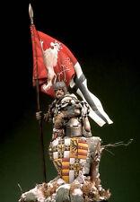 Teutonic Knights 75 mm High Quality Resin Kit