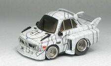 FINEWORK Choro Q size BMW 3.5 CSL MM HG Resin Kit