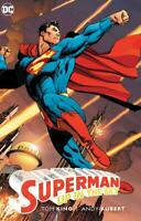 Superman Up In The Sky TPB, (W) Tom King, (A) Andy Kubert, NM (2021) DC