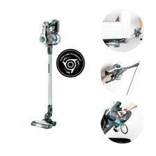 Hoover Cordless Lightweight Vacuum Cleaner DS22PTG Discovery Pets Rechargeable