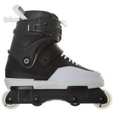 Rollerblade New Jack Team Aggressive Inline Skates Us 10.5 New