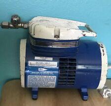 Badger 180-1 Oilless Diaphragm Air Compressor Airbrush Hobby Power Tool USA