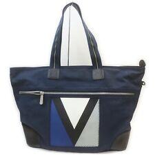 Louis Vuitton Tote Bag M80704 Turmantan 1507125
