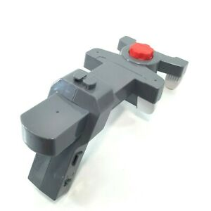 Replacement Tablet Holder  for Fisher-Price Think & Learn Smart Cycle DRP30