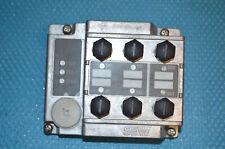 SEW Eurodrive Profibusmodul MFP22D   Sachnr:8236259.13.16