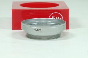 Leica OUEPO  90/135 adapter