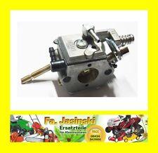 Vergaser für Stihl FS160 FS 220 FS 280  Motorsense