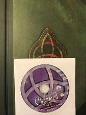 Charmed - Season 1, Disc 6 REPLACEMENT DISC (not full season)