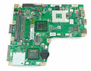Advent Modena GL Motherboard Main Board A15IMB0003 Intel CPU