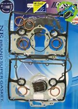 New Honda VFR 400 (NC30) 400cc All Years Complete Full Gasket Set