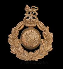 Marines Collectable WWI Military Badges