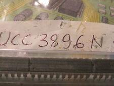 UCC3896N Boost-regulator IC controls Li-ion batteries SOT 23 TI   1pcs