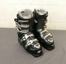 Atomic Beta Carv 7-50 Tritech-System Downhill Ski Boots MDP 24.5 US Men's 6.5