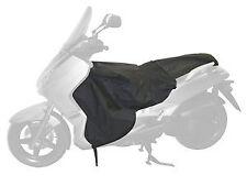 BEINDECKE (=TABLIER) YAMAHA T MAX 500 REF 2075 (2001-2007)