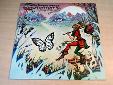 EX/EX !! Castanarc/Journey To the East/1984 Peninsula LP