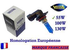 "► Ampoule Xénon Vega ""day Light"" marque Française Hir2 9012 55w 5000k Phare ◄"