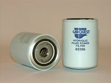 Auto Trans Filter Kit CARQUEST 85196 FREE Shipping