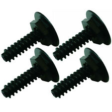 Adjustable Foot Leg Stand for CANNON Oven Cooker (Pack of 4)