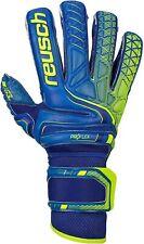Reusch Attrakt G3 Fusion Evolution Defender Goalkeeper Gloves