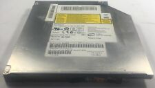 Gateway M-6320 Laptop AD-7563A DVD/CD Rewritable Drive- KU0080E01