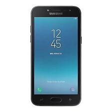 Optus SAMSUNG Galaxy J2 Pro Prepaid Mobile Phone Smartphone