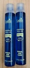 LADOR Perfect Hair Fill-up 13ml x2 Keratin Hair Treatment Serum Collagen Repair