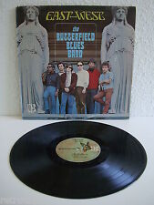 The Butterfield Blues Band | East-West | Elektra 1966 | VG/VG - | EKS 7315 | VINILE