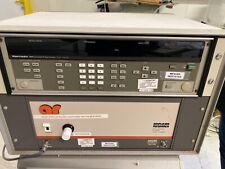 Gigatronics 6060B Synthesized RF Signal Generator