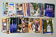 Lot of (240) Shaquille O'Neal Premium Base Cards AG258