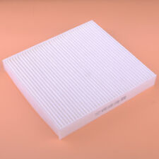 7803A004 Cabin Air Filter for MITSUBISHI Lancer Outlander Outlander-Sport