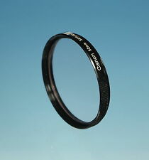 Canon 52mm Skylight 1x Filter - (80448)