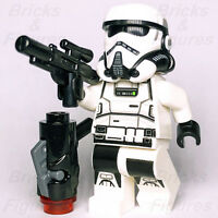STAR WARS lego IMPERIAL PATROL TROOPER solo movie GENUINE 75207 corellia NEW