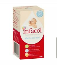 Infacol Drops 50ml