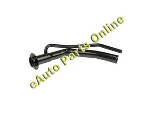 FN908 FUEL TANK FILLER NECK 94-97 DODGE RAM PICK UP TRUCKS