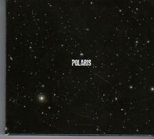(EV960) Ash, Polaris - 2007 DJ CD