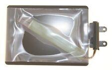 CANON POWERSHOT G1X LCD PANEL LCD UNIT LCD DISPLAY LCD TFT NEW GENUINE