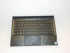 New Replacement for Palmrest Keyboard Cover Upper Lid for Dell Venue 11 Pro 7139 7140 XPS12-9250