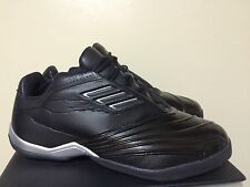 351b843d9c9ca Adidas TMAC 2 2003 Original 10.5 T-MAC McGrady II Magic NBA All-star