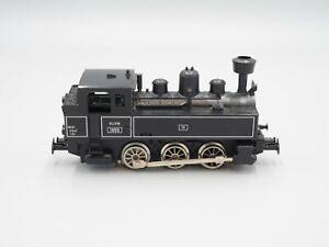 Marklin HO Scale KLVM 1859 Steam Locomotive